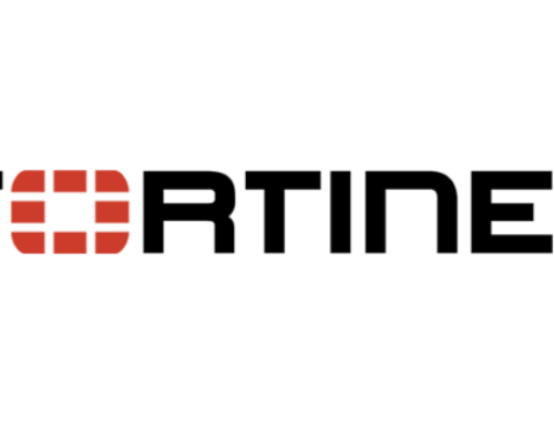 15/04/2021 – Webinar – Fortinet Cyber Threat Assessment, get a clear & complete assessment of your network security.